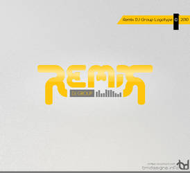 Remix DJ Group for sale