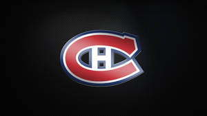 Montreal Canadiens Wallpaper