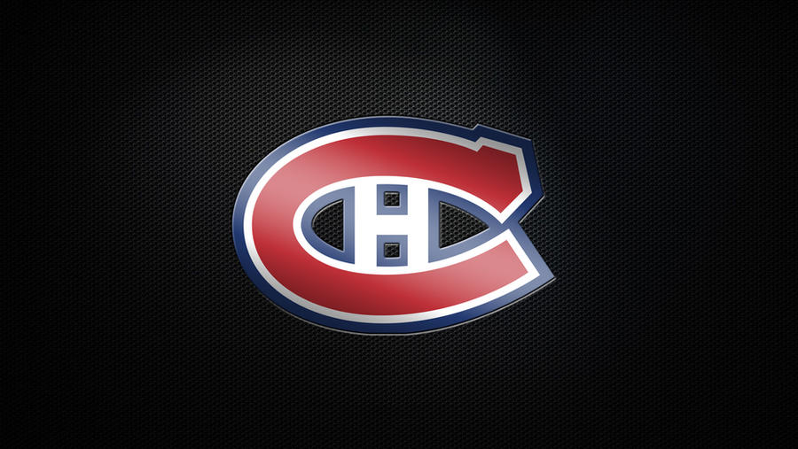 Montreal Canadiens Wallpaper By Stntoulouse On Deviantart