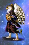 Griffin concept