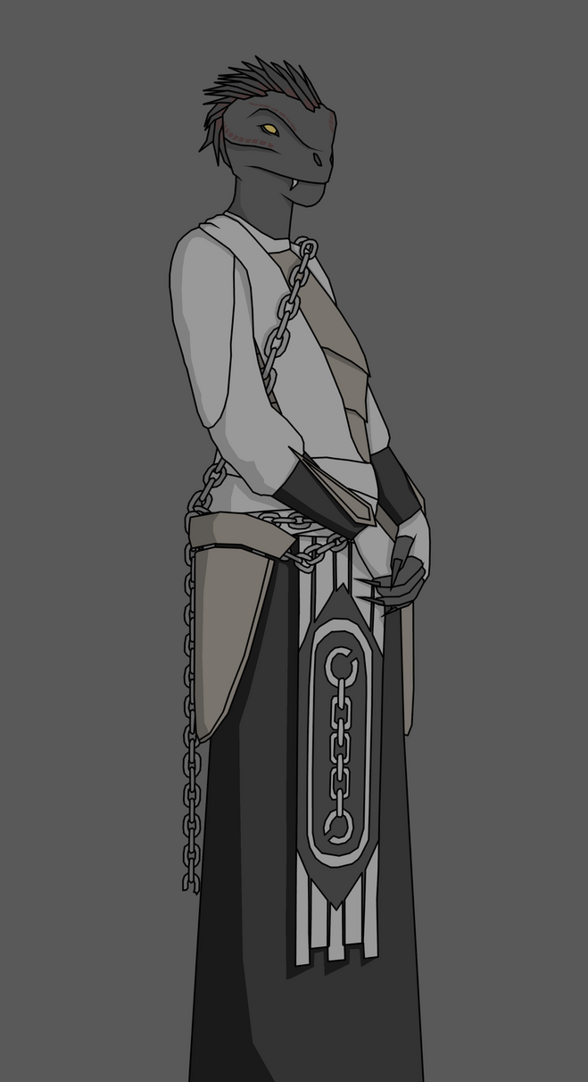 madame_zoh__house_dres_argonian__by_greyborn2-dbwhdvo.png