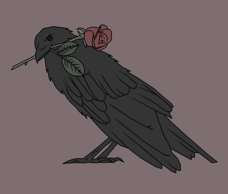 romantic_crow_by_greyborn2-dbyze5q.png