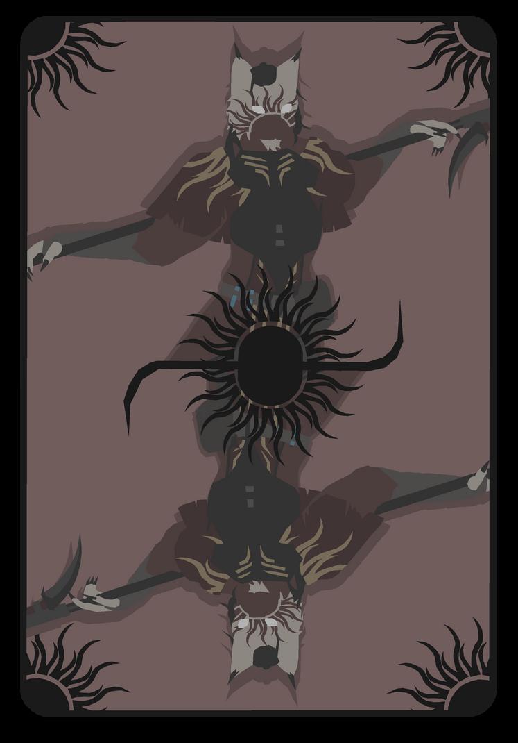 khajiit_merrunz_tarot_card_by_greyborn2-dckkbaz.png