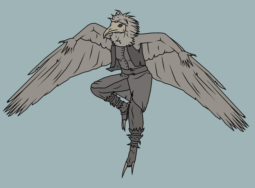 aarakocra_by_greyborn2-dcppjhe.png