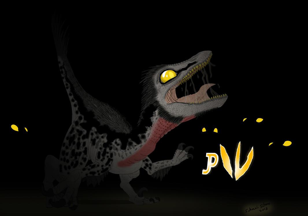 Jurassic Park 4 Wallpa...