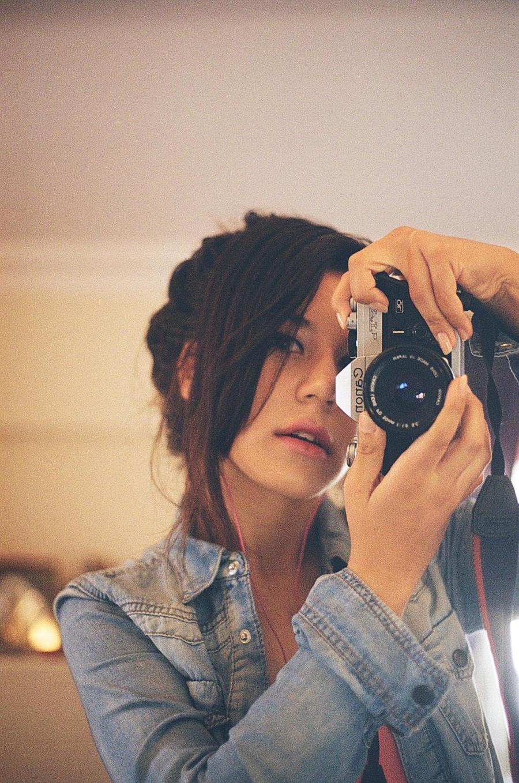 newyorkglazer's Profile Picture