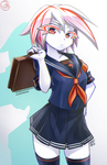 Umbra-chan