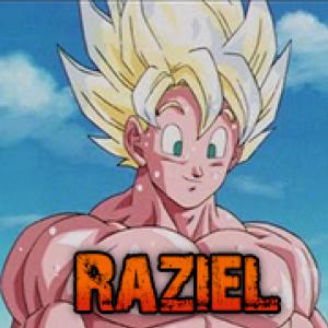 razielraz's Profile Picture
