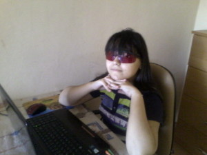 jamure's Profile Picture
