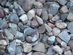 requiemstock - pebbles texture