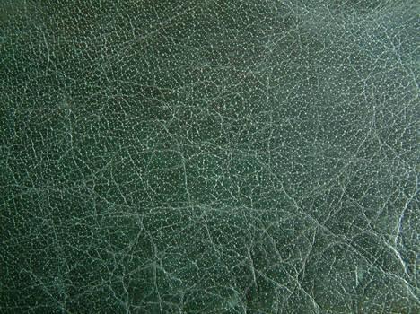 requiemstock - leather texture