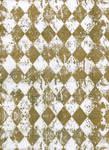requiemstock - paper pattern