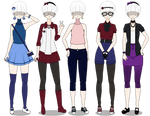 Random Clothes (1)