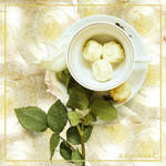 Creamy tenderness