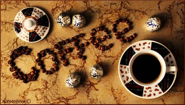 Coffee time 1