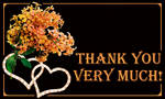 Thank you very much. A branch of Hope 4