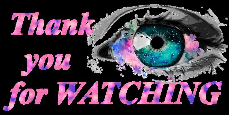 Thank you for watching. Azure eye 2