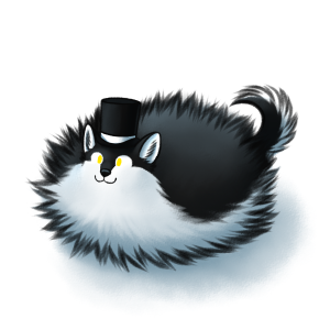 TheHuskyK9's Profile Picture
