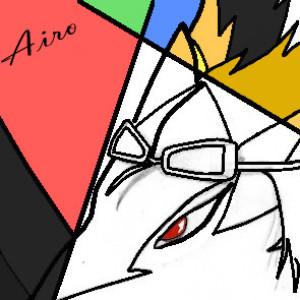 Airodishiin's Profile Picture