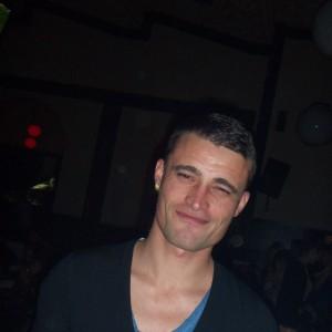 petrisor-wtf's Profile Picture
