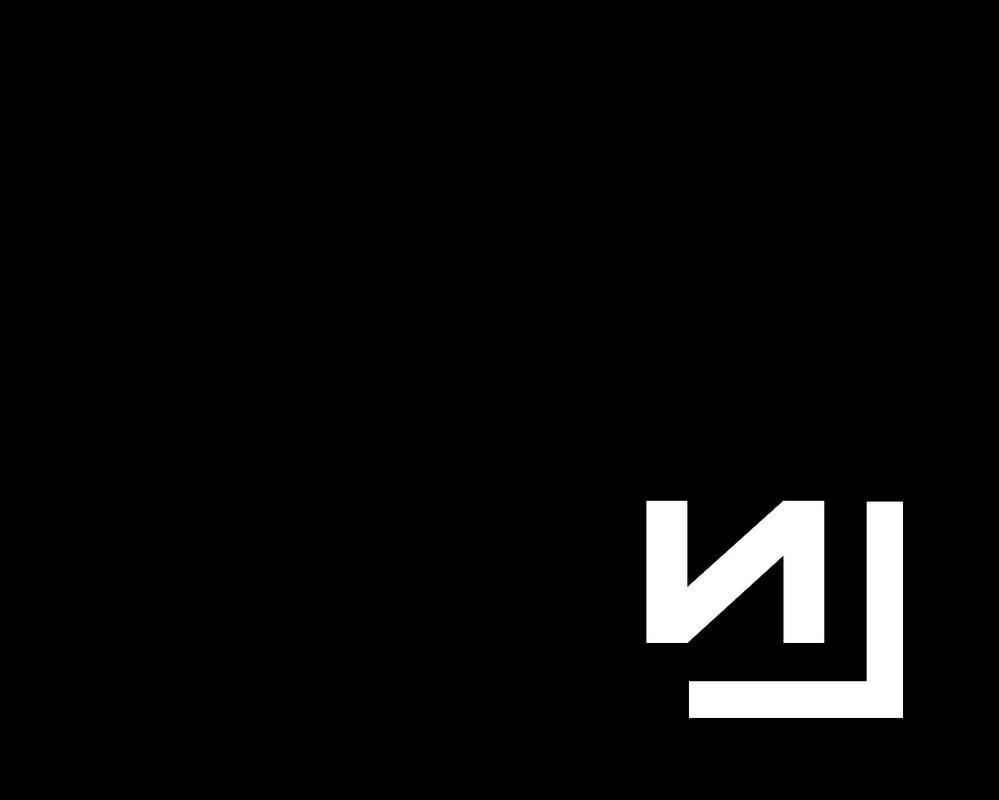 Nine Inch Nails Sin Logo nin logo 2013 Gallery