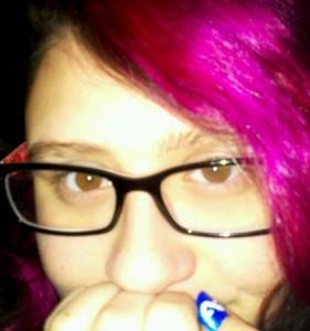 MissMusicMartina's Profile Picture