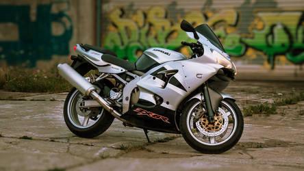 Kawasaki ZX6R juli12 2-003 123