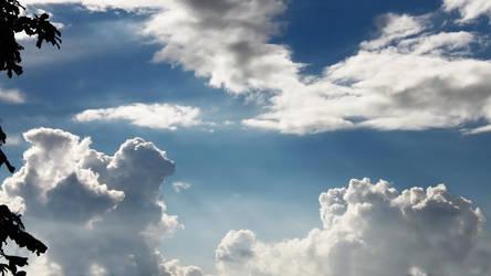 28 Aug 12 Wolken