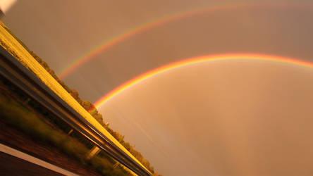RegenbogenFahrt 11 5 13 262 Kopie