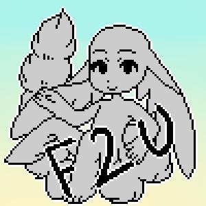 [F2U] Dreamy pixel base! by JUNlP3R