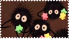 Soot_Stamp_2_by_Toonfreak.png