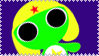 Keroro Stamp 2 by Toonfreak