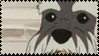 Junkers Come Here Stamp by Toonfreak