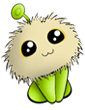 CJ7 Squiby by Toonfreak