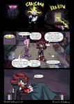 SB: An Enigma in Shadows pg12