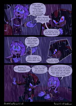 SB: An Enigma in Shadows pg 45