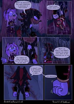 SB: An Enigma in Shadows pg 46