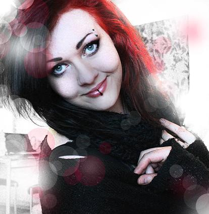 maryi's Profile Picture