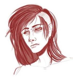 SkylineProphet's Profile Picture