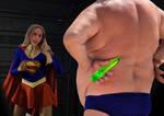 A Handful of Kryptonite