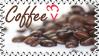 Coffee Love stamp 1 by Jenna-Rose