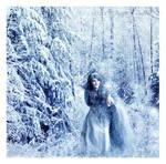 Goddess of Winter
