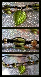 Gift Necklace 4 by Jenna-Rose