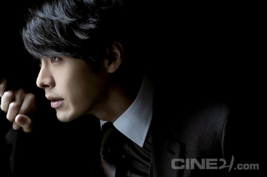 hyun_bin_cine_21_by_oktaviadani-d4traij.