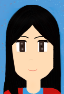 RockingFantasy's Profile Picture