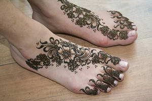 henna by delicate87