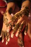 my henna 2
