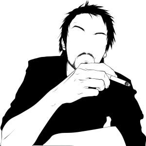 RenRingoMai's Profile Picture