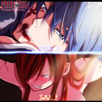 Fairy Tail 368 - Jellal!