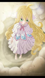 Fairy Tail Zero - Night of Embarking! by NuclearAgent